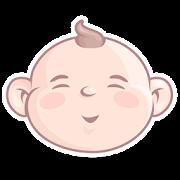 Baby Monitor Abby