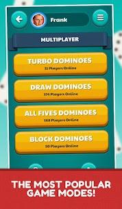 Dominos Online Jogatina: Dominoes Game Free 10