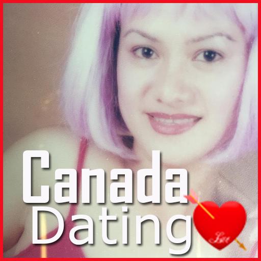 Site ul gratuit din Canada Dating
