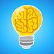 Smart Brain: 脳ゲーム