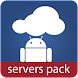 Servers Ultimate Pack C - Androidアプリ