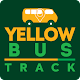 Download Yellow Bus Track - Fleet For PC Windows and Mac