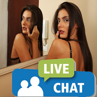 """alt=""""Adult Chat - Online Dating & Matchmaker Dating App, is a place for wealthy and attractive singles to chat and date, after that Adult Chat is a very big online dating community!  Online Hot Girls Sexy Chat Meet is a FREE messaging app available for Android and other smartphones. Live Girls Chat uses your phone's Internet connection.  Top Features Live Sexy Chat dating ✔ ️Registration is completely free ✔ ️Meet new people every day ✔ Have fun with new people ✔ Send messages ✔ Chat in real-time ✔ ️See who has visited your profile ✔ ️Make friends online from all over the world ✔ ️Send private messages ✔Sending messages is free forever  Swipe and like to meet new people. Match and meet if that person likes you.  Content uploaded by users is published after being checked. The account of the member who violates the rules is terminated.  Important: the Sexy Chat Online Hot Girls Live free dating app is for adults 18 years and older only. Photos depicting sex acts or nudity are strictly prohibited."""""""