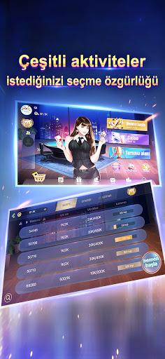 Tu00fcrkiye Texas Poker 6.0.0 Screenshots 13