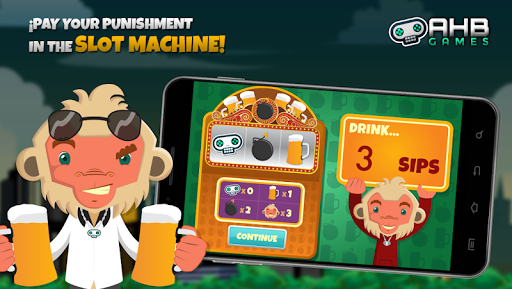 Bomb Drink Challenge (Board Games) 1.2.0 screenshots 5