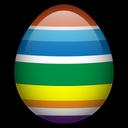 Bubble Blast Easter (Пасхи)