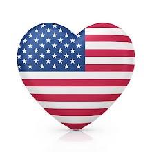History Of United States: USA History icon