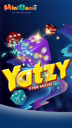 Yatzy-Free social dice game 1.1.0 screenshots 1