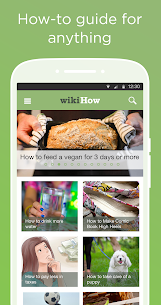 wikiHow: how to do For Pc In 2020 – Windows 10/8/7 And Mac – Free Download 1