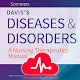 Diseases and Disorders; Nursing Therapeutic Manual Apk