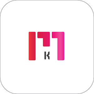 Minimal KWGT V3 by androidoutput logo