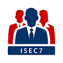 ISEC7 Mobile Exchange Delegate
