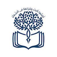 Majlis