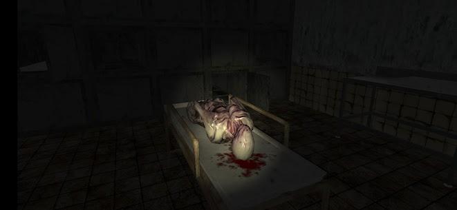 Specimen Zero – Multiplayer Horror Mod Apk 1.0.5 (Free Shopping) 8
