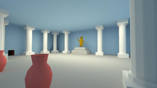 Among Us 3D  screenshots 6