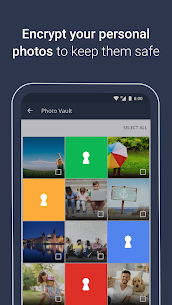 Avg Antivirus Pro APK Android Security App (Cracked) 6