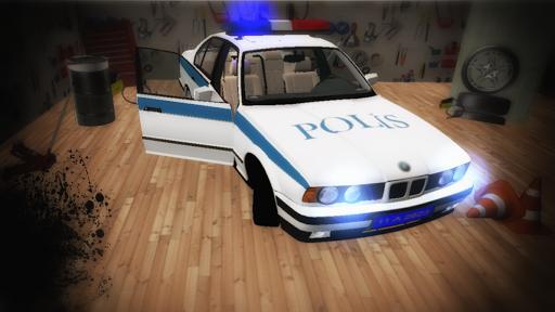 police simulator 2 screenshot 2