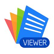 Polaris Viewer – PDF, Docs, Sheets, Slide Reader