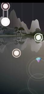 Piano Tiles - Magic Dream Circles (2021)