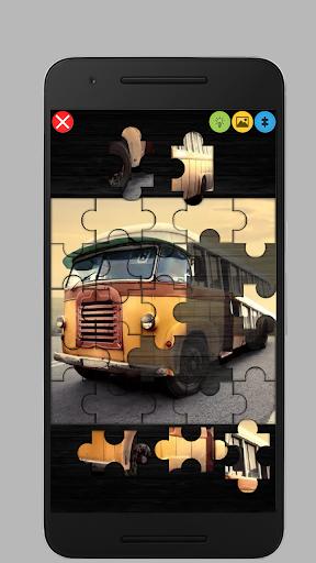 Simple Jigsaw Puzzle: Play Jigsaw Puzzle  screenshots 4
