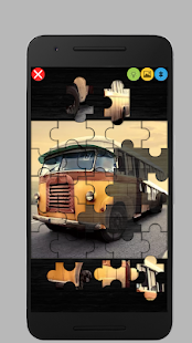 Simple Jigsaw Puzzle: Play Jigsaw Puzzle 2.6 screenshots 4