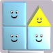 Stack Happy - Androidアプリ