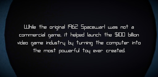 Code Triche SpaceWar (Astuce) APK MOD screenshots 4