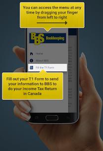 BBS Tax Return For Pc Or Laptop Windows(7,8,10) & Mac Free Download 1