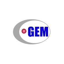 GEM mobile APK