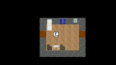 CELLAR | Roguelike + Quest (Rags and Knife)のおすすめ画像3