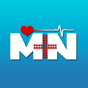 Mini Nurse  Lite