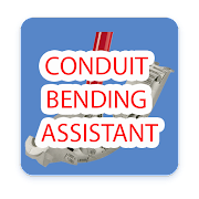 Conduit Bending Assistant PRO