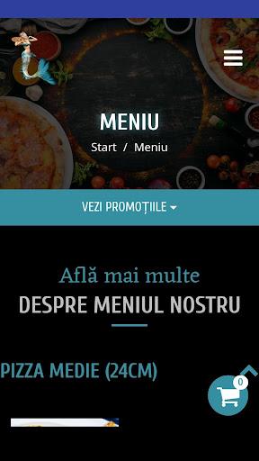 Restaurant DEJA-VU  screenshots 1