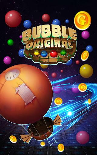 Bubble Shooter  screenshots 13
