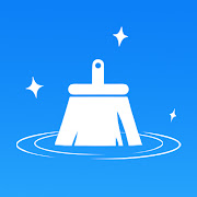 Clean Master - Boost your phone