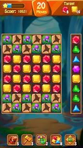 Jewels Original – Classical Match 3 Game 3