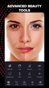 Gradient: AI Photo Editor MOD (Premium) 4