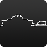 Freightlink Freight Ferry Booking