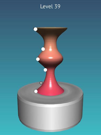 Pot Master 3D  screenshots 10