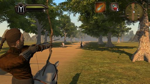 Ertugrul Gazi 2 1.0 screenshots 2
