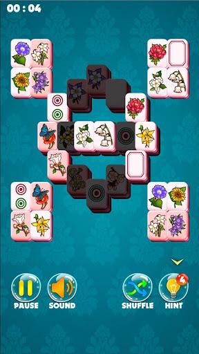 Mahjong 2.7 screenshots 2