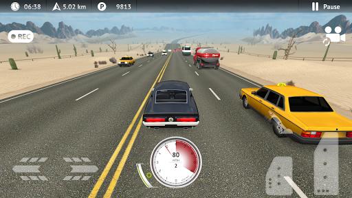 Driving Zone 2 Lite 0.65 Screenshots 3