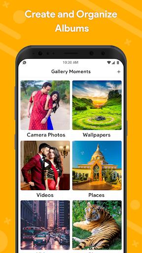 Gallery Photos apktram screenshots 3