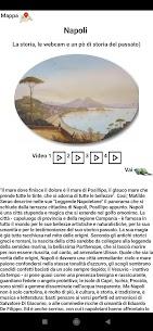 Guida alla Bella Napoli For Pc – Windows 10/8/7 64/32bit, Mac Download 2
