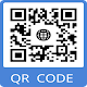 QR CODE SCANNER Download for PC Windows 10/8/7