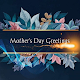 Mother's Day Greetings para PC Windows