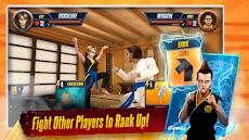 Cobra Kai: Card Fighterのおすすめ画像3