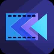 ActionDirector Video Editor - Edit Videos Fast on PC (Windows & Mac)