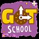 Game Time School Edition para PC Windows