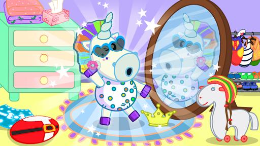 Baby Care Game 1.4.0 Pc-softi 23